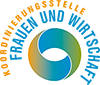 Logo Trägerverein Frauen und Wirtschaft e.V. 27793 Wildeshausen