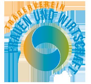 Trägerverein - Frauen und Wirtschaft e.V.