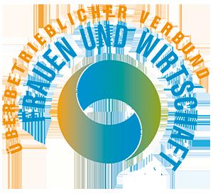 Überbetrieblicher Verbund - Frauen und Wirtschaft e.V.